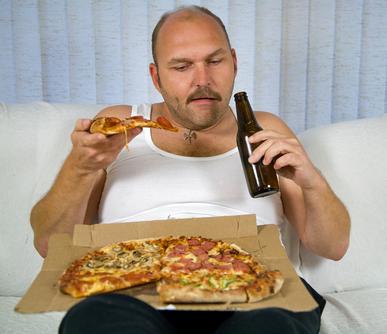 PizzaAndBeer3
