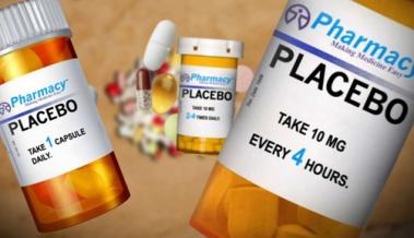 Placebo5