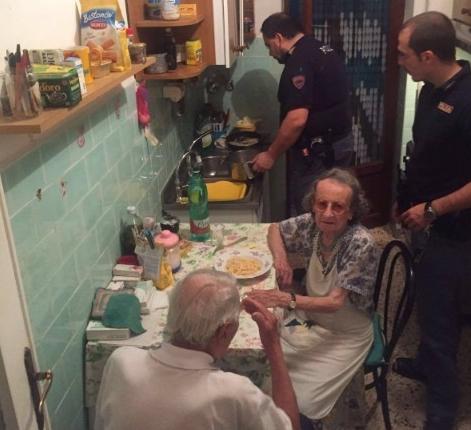 ElderlyItalianCouple2