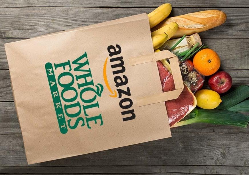 Whole Foods Locations Richmond Va