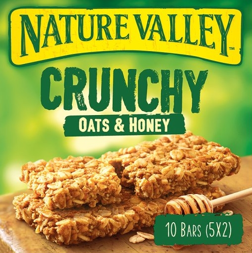 Nature Valley Products Canada